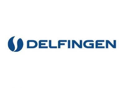 Delfingen