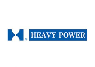 Heavy Power